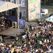 IX Festiwal Muzyki Celtyckiej Zamek 2011