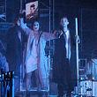 """Teatr KTO - """"Miasto ślepców"""""""