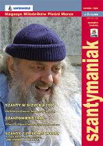 Magazyn Szantymaniak 3/2006