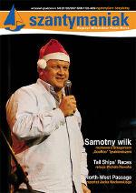 Magazyn Szantymaniak 5,6/2007