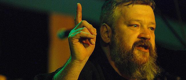 Bogdan Bracha