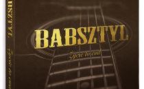 "Opakowanie CD ""Życie to cud"" grupy Babsztyl"