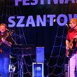 IV Chełmski Festiwal Szantowy