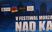 Bilety na festiwal
