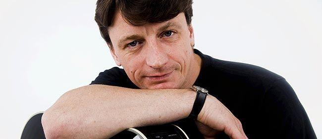 Bogdan Wita (Carrantuohill)