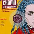 Chopin na 5 kontynentach - str. 3