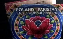 Poland-Pakistan. Music without borders.