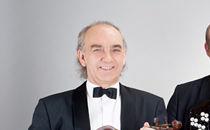 Czardasz Trio