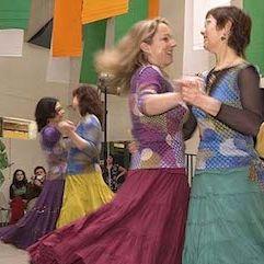 Danse En Omois