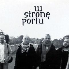 Demo W StronęPortu