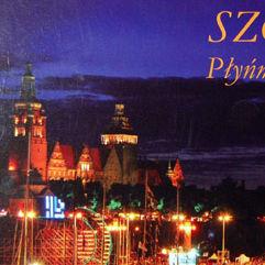 Sail Szczecin CD 1