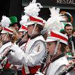 Parada w Dublinie