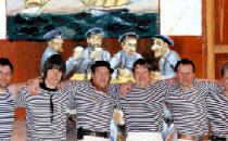Stowarzyszenie Małych Akordeonów