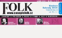 Folk Ćasopis 1/2010