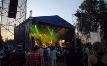 Krotoszyn Folk Festival 2009