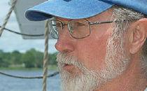 Geoff Kaufman