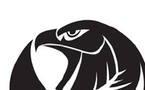 Logo Gniazda