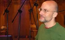 Grzegorz Ajdacki