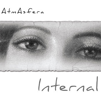 """Internal"" - Atmasfera"
