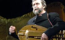 Władymir Iwanow