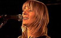 Joanna Mioduchowska