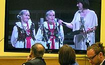 Konferencja Nowej Tradycji
