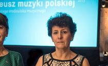 Koryfeusz Muzyki Polskiej 2015