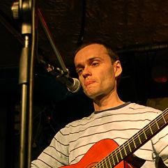 Szanty we Wrocławiu 2012