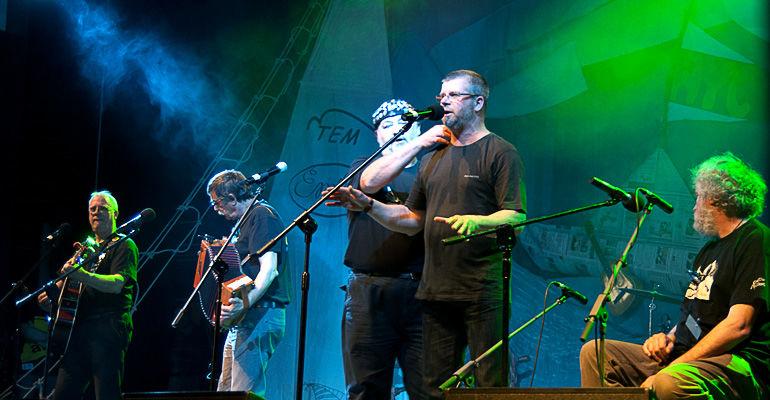 29 Festiwal Kopyść