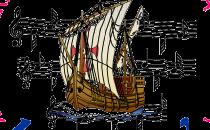 "Logo ""Kubryku"""