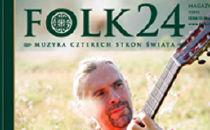 Magazyn Folk24 1/2013