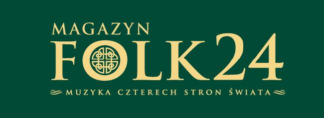 Magazyn FOLK24