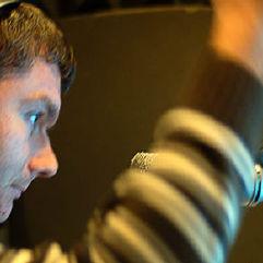 Marcin Piosik