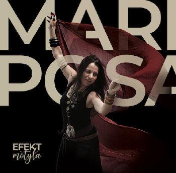 "Mariposa ""Efekt motyla"""