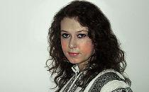 Maria Jurczyszyny