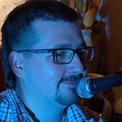 Mieszko Osiewicz
