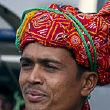 Czeremszyna Nepal Tour