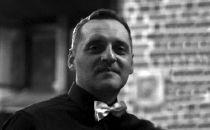 Nicolae Galan