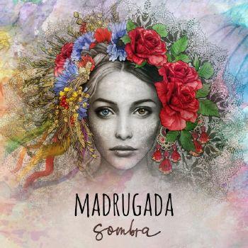 """""""Sombra"""" Madrugada"""