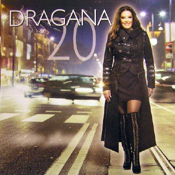 20 Dragana