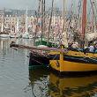 10 Festival du Chant de Marin