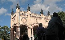 Pałac Paca