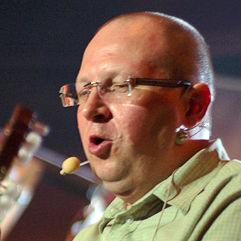 Piotr Zadrożny