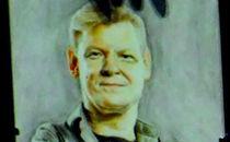 Portret Qni