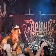 Rock in Szczecin 2012