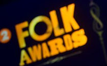 BBC Radio 2 Folk Awards 2016