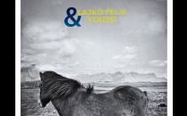 Nowa płyta Lajkó Félix & Vołosi