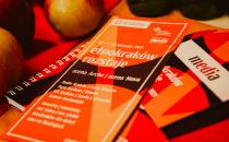 EtnoKraków/Rozstaje 2021