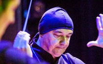 Marek Moś - Celtic Rivers Orchestra