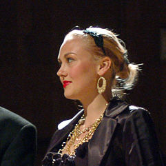 "Agata Siemaszko i Kuba ""Bobas"" Wilk"
